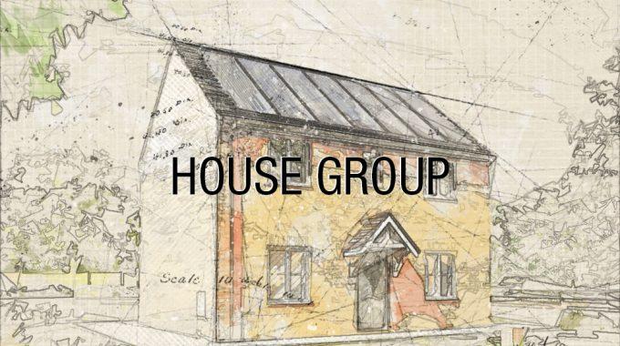 House Group