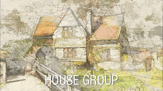 Home Group – Thursday 29th August 10.30am